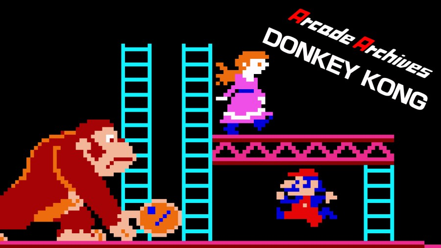 arcade-archives-donkey-kong-switch-hero