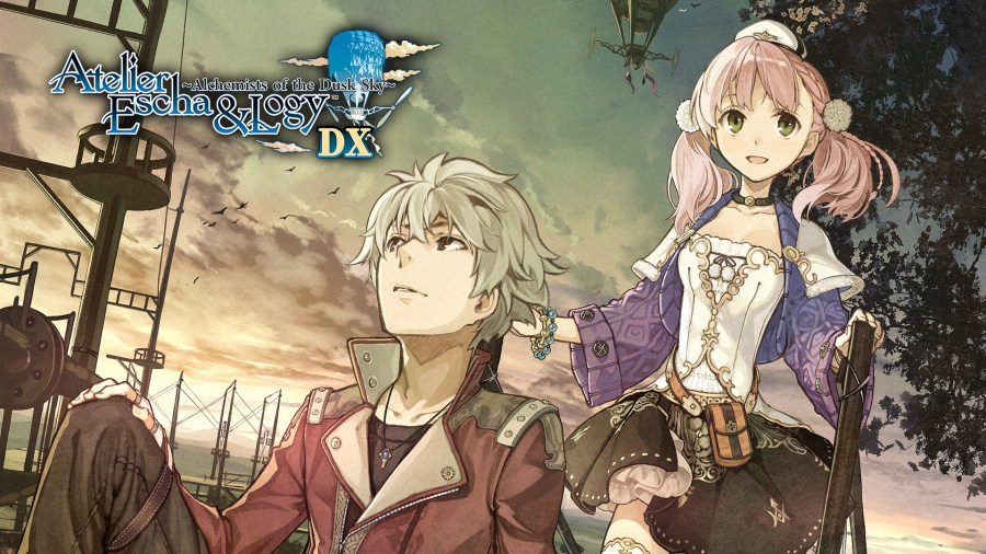 atelier-escha-and-logy-alchemists-of-the-dusk-sky-dx-switch-hero