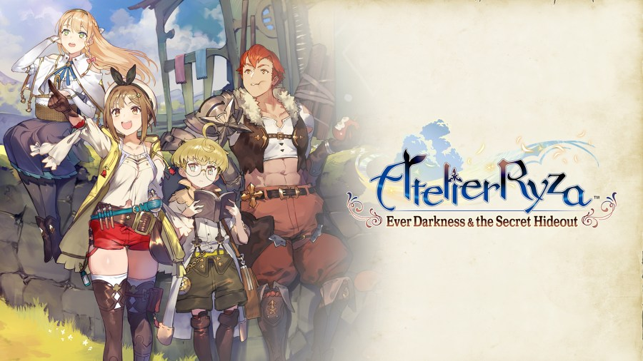 atelier-ryza-ever-darkness-and-the-secret-hideout-switch-hero