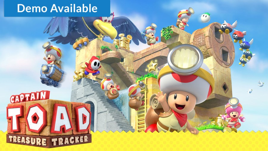 captain-toad-treasure-tracker-switch-hero