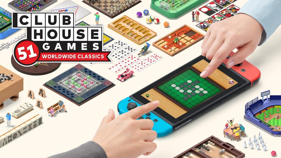 clubhouse-games-51-worldwide-classics-switch-hero
