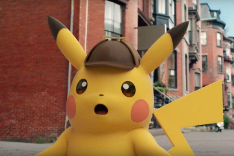 detective_pikachu.0