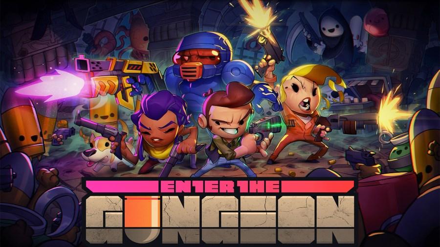 enter-the-gungeon-switch-hero