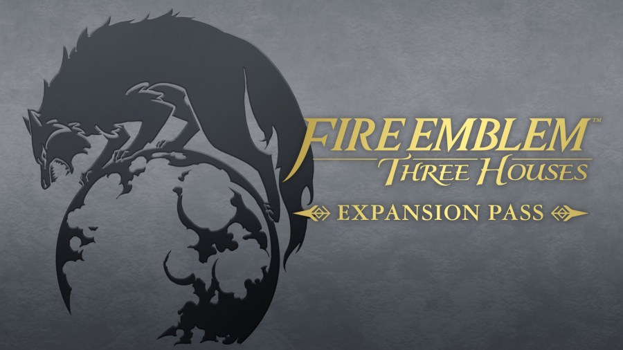 fire-emblem-three-houses-expansion-pass-hero