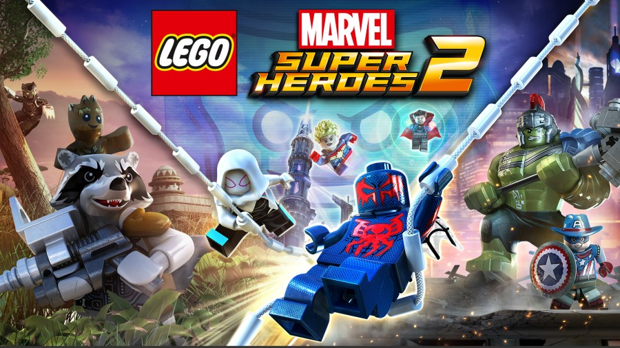 lego-marvel-super-heroes-2-switch-hero