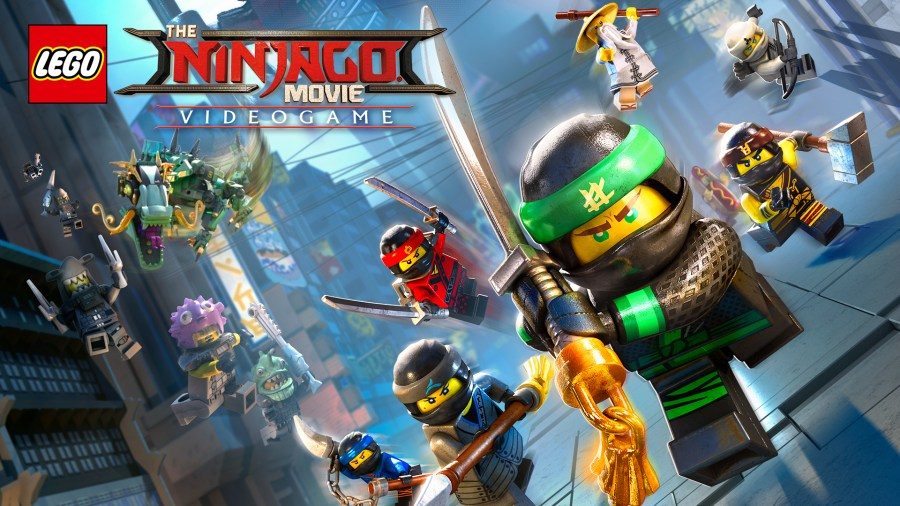 lego-ninjago-movie-video-game-switch-hero
