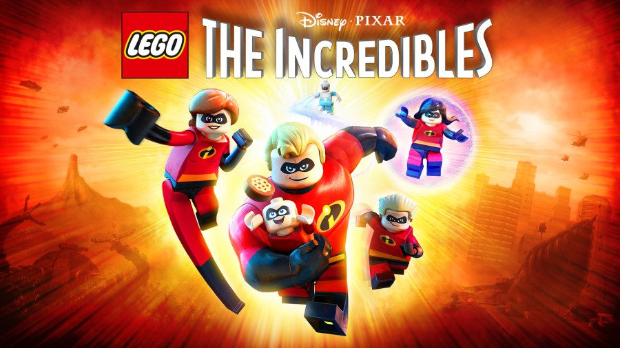 lego-the-incredibles-switch-hero