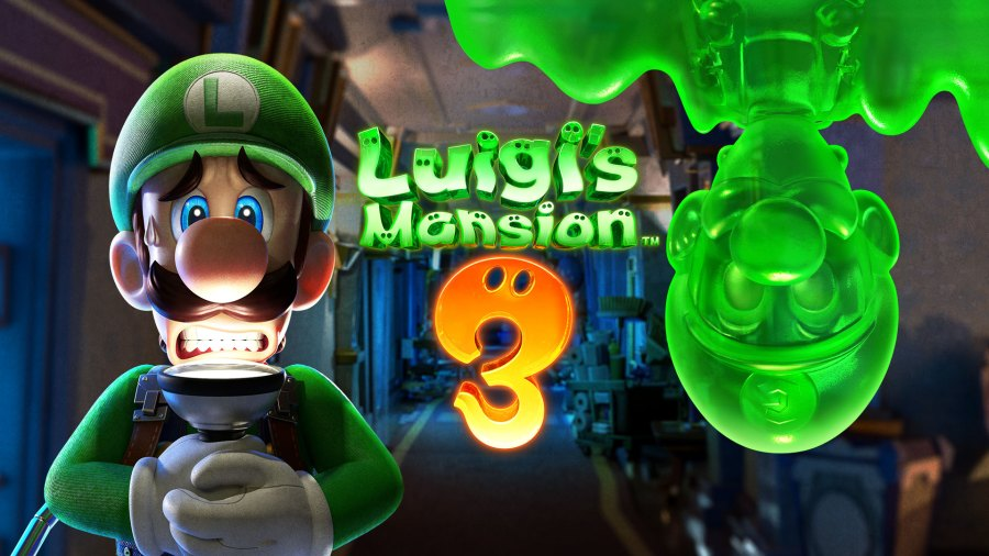 luigis-mansion-3-switch-hero