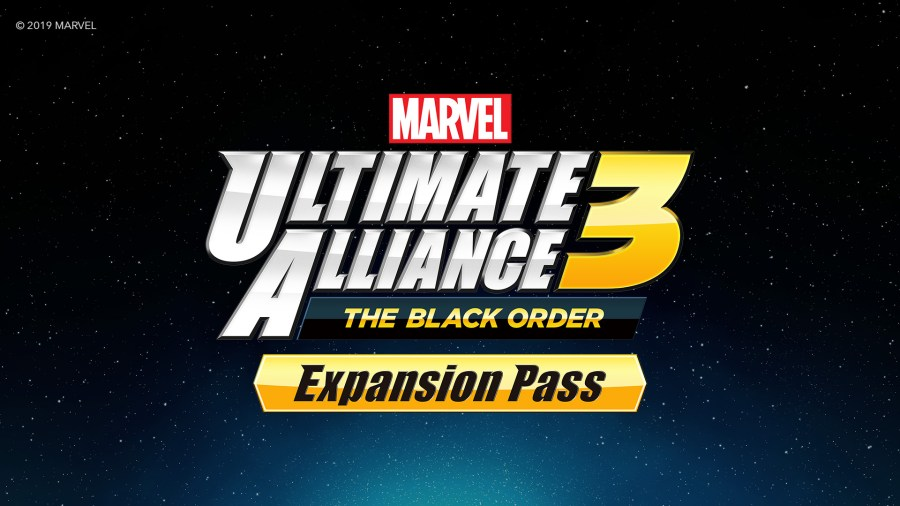 marvel-ultimate-alliance-3-the-black-order-expansion-pass-hero