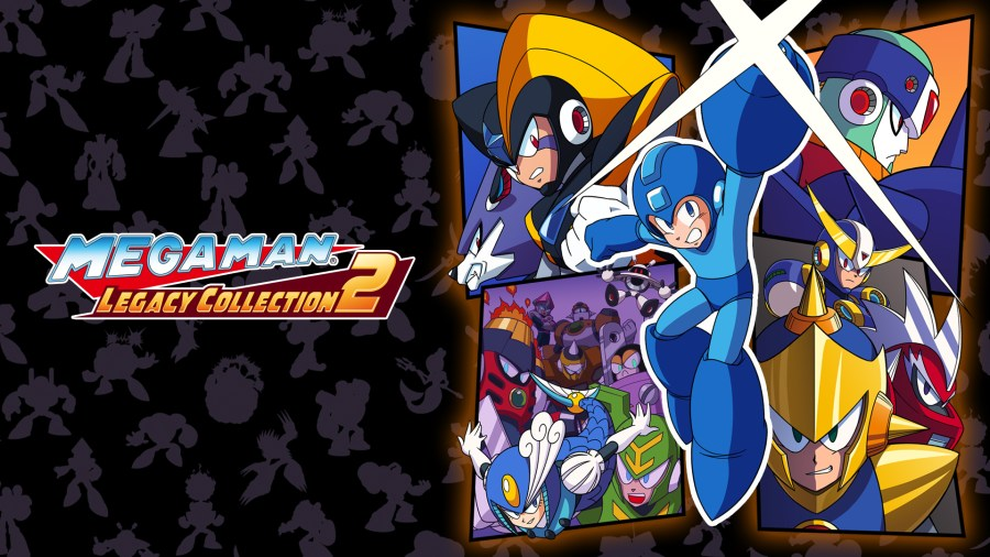 mega-man-legacy-collection-2-switch-hero