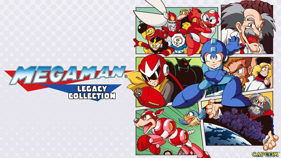 mega-man-legacy-collection-switch-hero