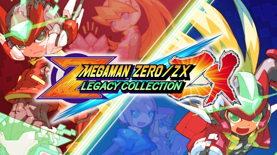 mega-man-zerozx-legacy-collection-switch-hero