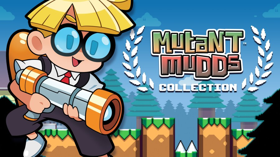 mutant-mudds-collection-switch-hero