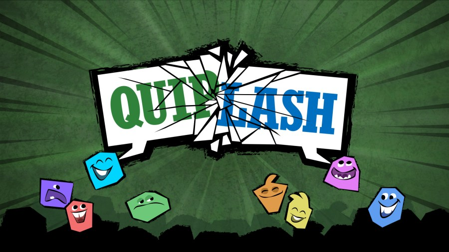 quiplash-switch-hero