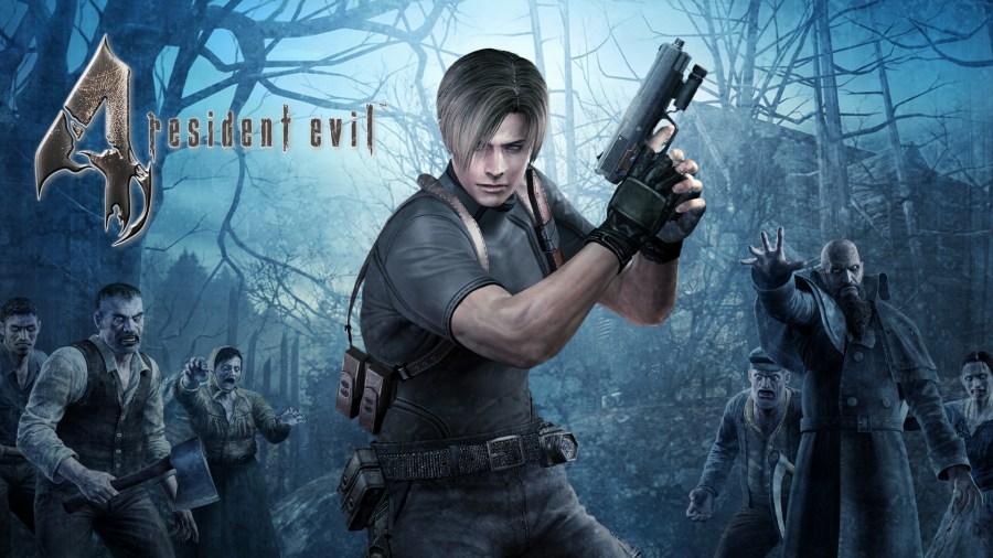 resident-evil-4-switch-hero