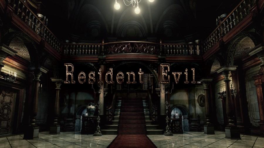 resident-evil-switch-hero