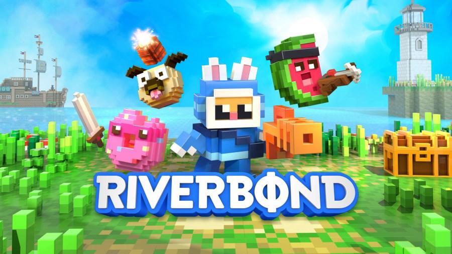riverbond-switch-hero