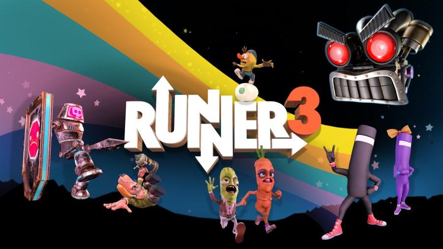 runner3-switch-hero