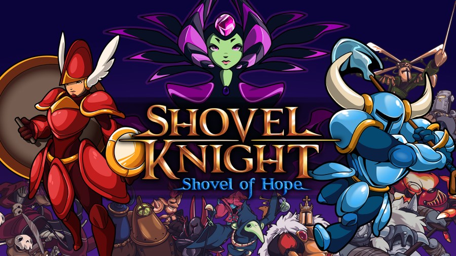 shovel-knight-shovel-of-hope-switch-hero
