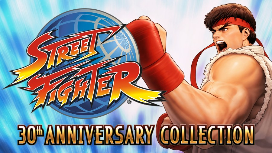 street-fighter-30th-anniversary-collection-switch-hero