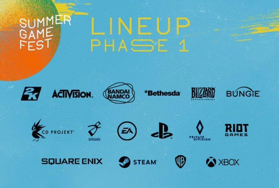 summergamefest2