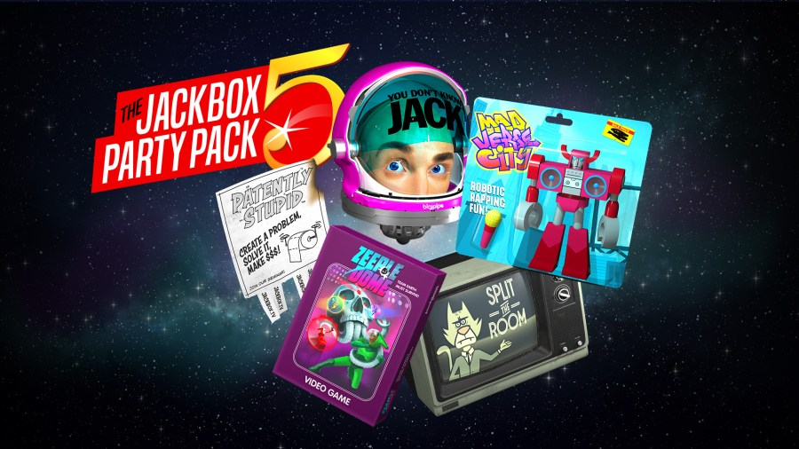 the-jackbox-party-pack-5-switch-hero