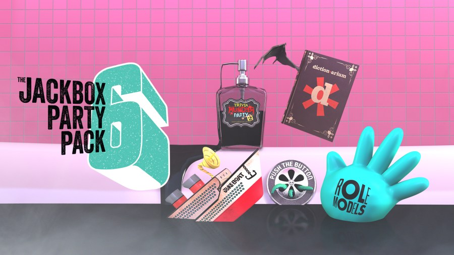 the-jackbox-party-pack-6-switch-hero