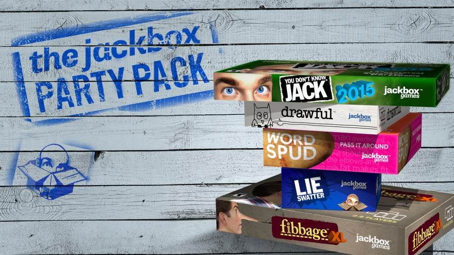 the-jackbox-party-pack-switch-hero