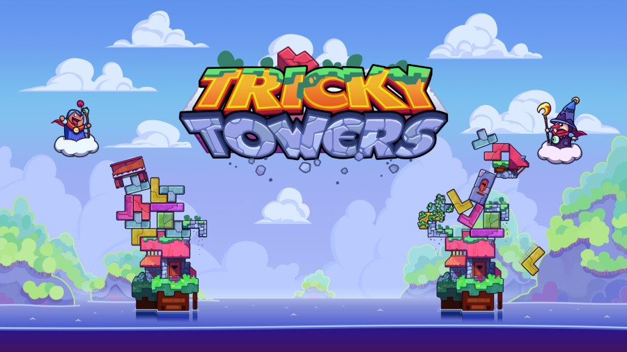 tricky-towers-switch-hero