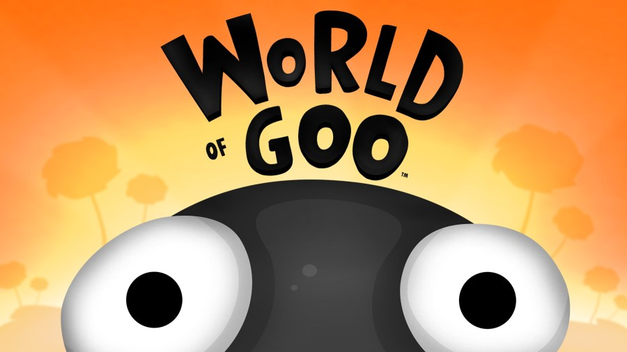 world-of-goo-switch-hero