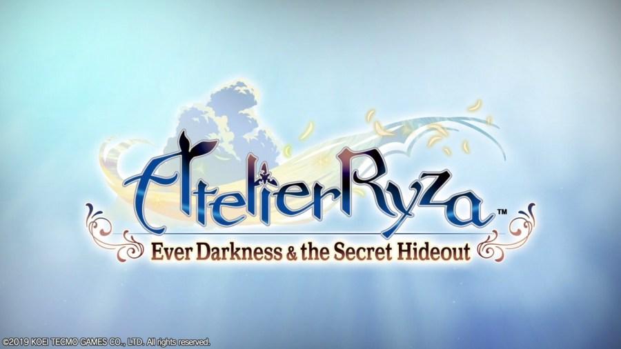 Atelier Ryza - Image 07