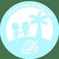 IslandArchipelago