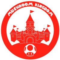 MushroomKingdomLogo