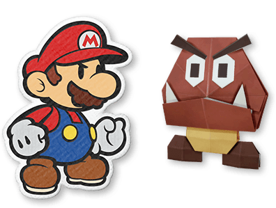 NSwitch_PaperMarioTheOrigamiKing_Gameplay_KingRing_Artwork