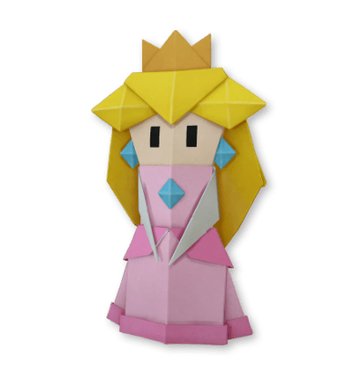 NSwitch_PaperMarioTheOrigamiKing_Story_Carousel_Char_Peach