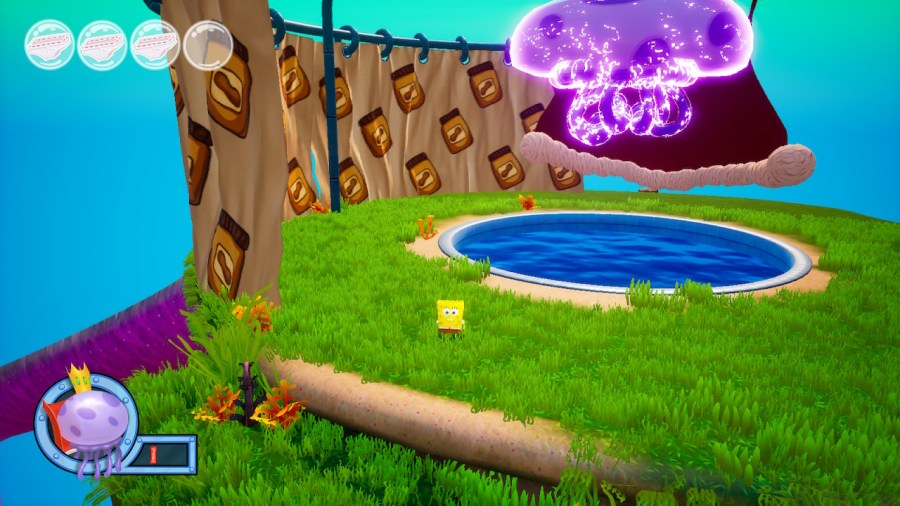 SpongeBob SquarePants (3)