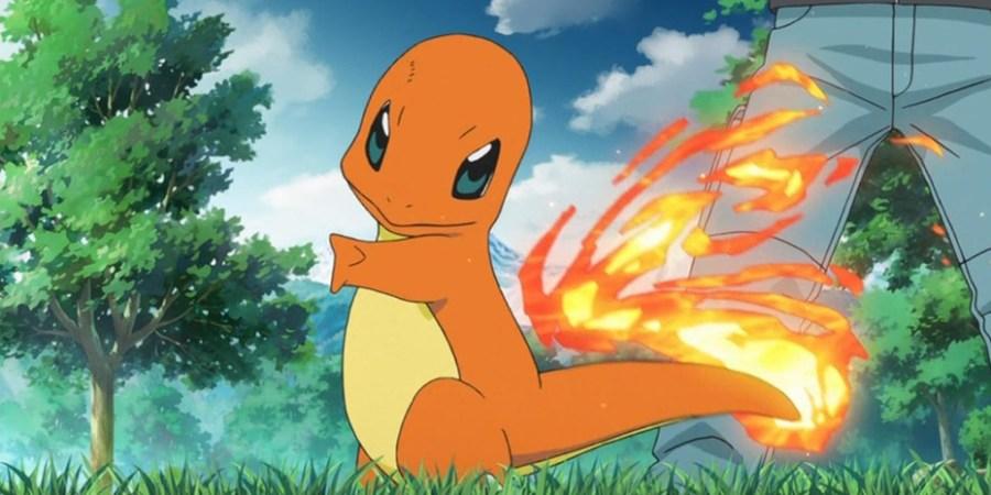 charmander-twirling-pokemon-anime-100217