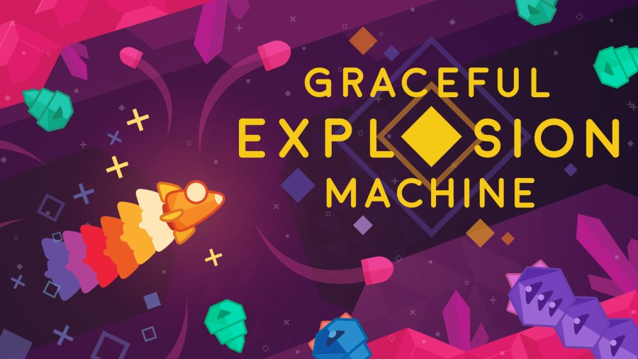 graceful-explosion-machine-switch-hero