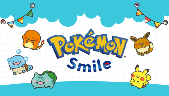 pokemon-smile-169