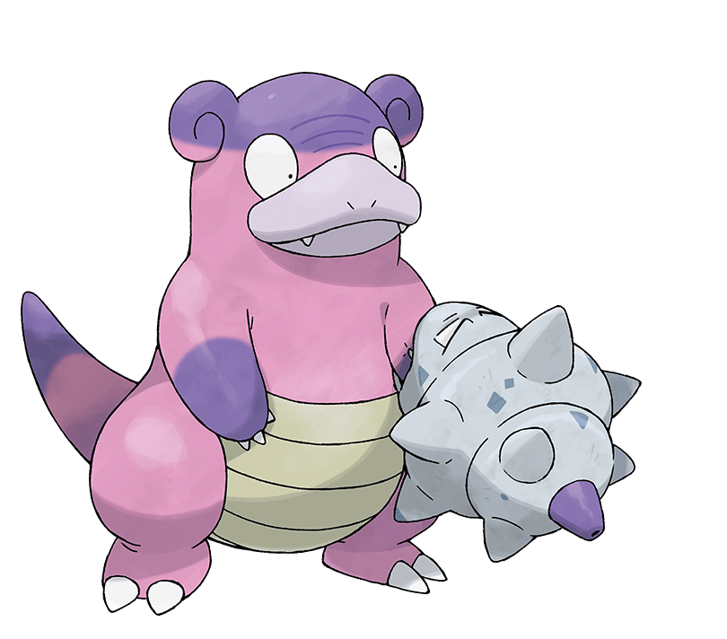 pokemon_slowbro_2x