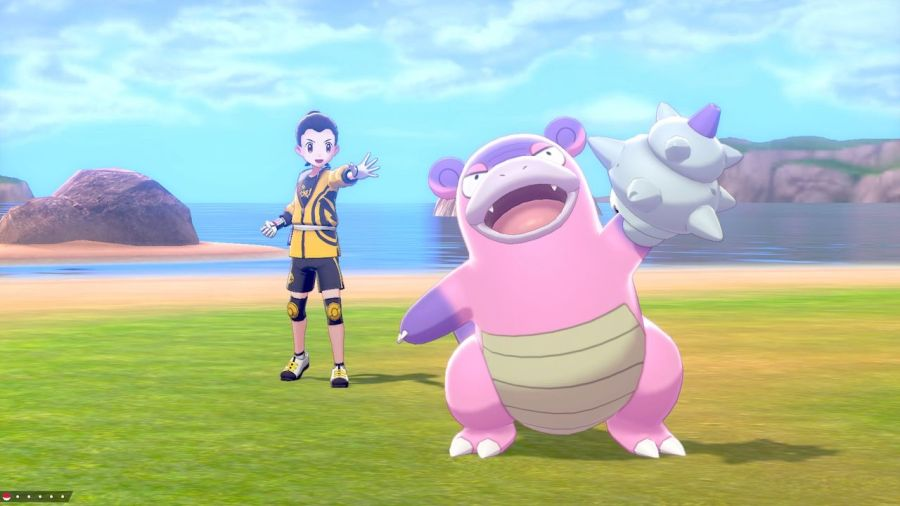 pokemon_sword_and_shield_galarian_slowbro_screenshot