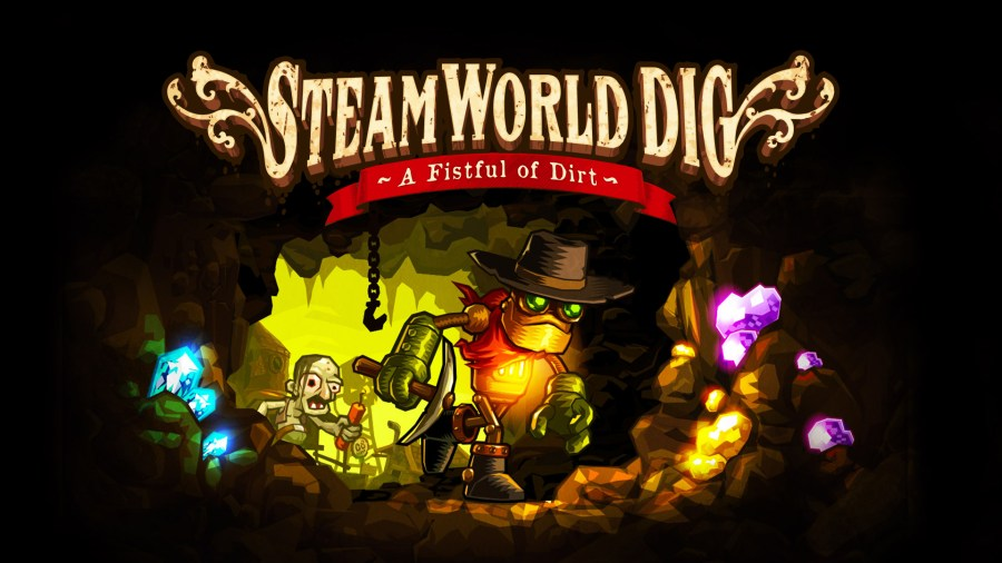 steamworld-dig-switch-hero