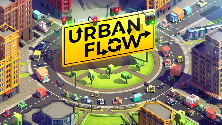 urban-flow-switch-hero