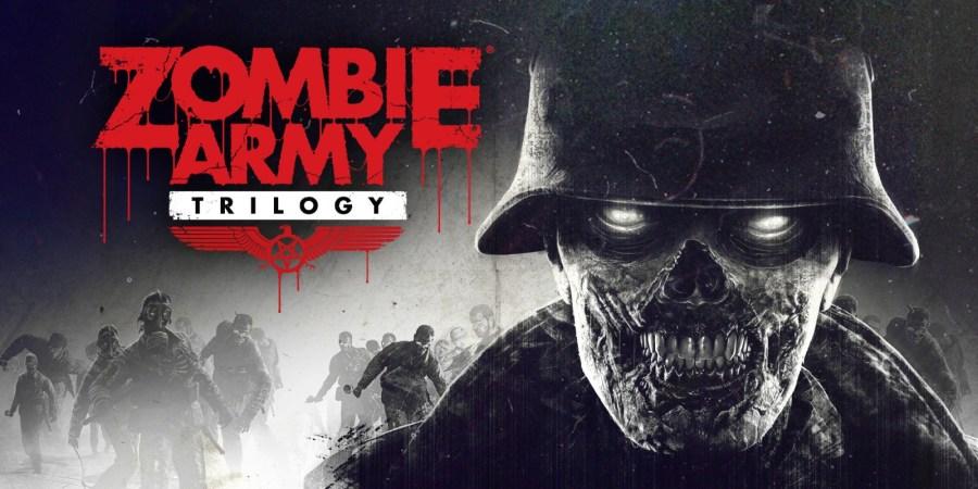 H2x1_NSwitch_ZombieArmyTrilogy_image1600w