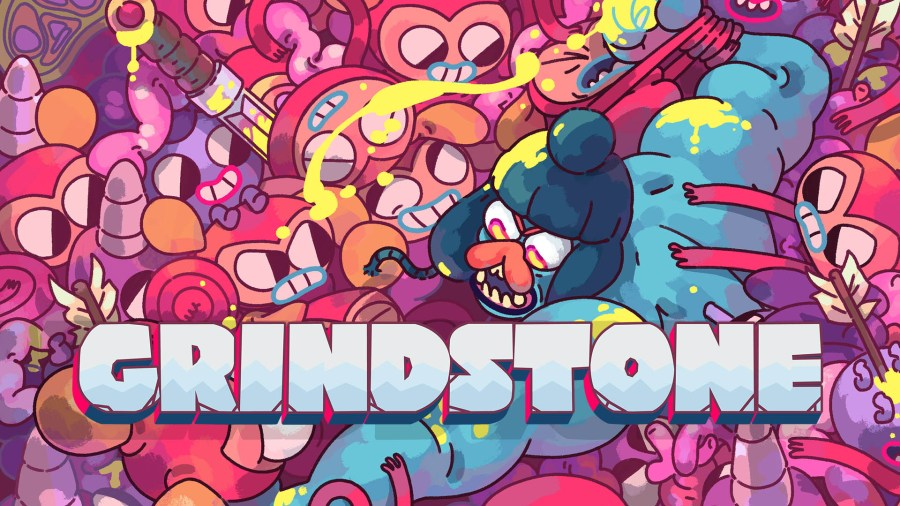 Switch_Grindstone_Hero
