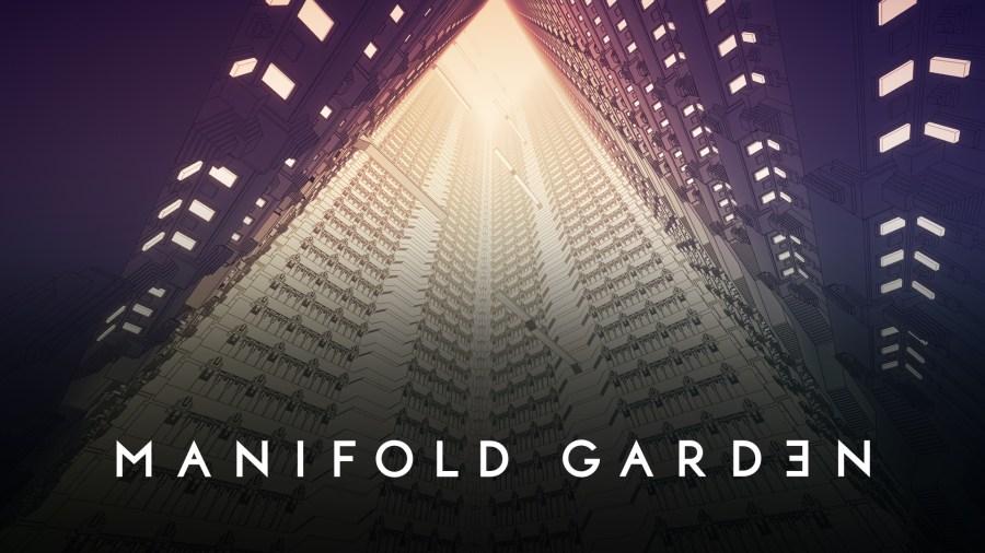 Switch_ManifoldGarden_Hero