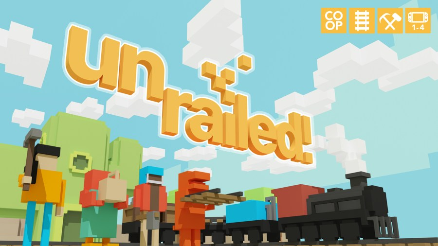 Switch_Unrailed_Hero
