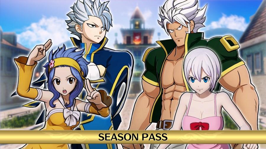 fairy-tail-season-pass-hero
