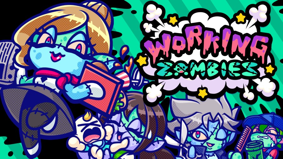 working-zombies-switch-hero