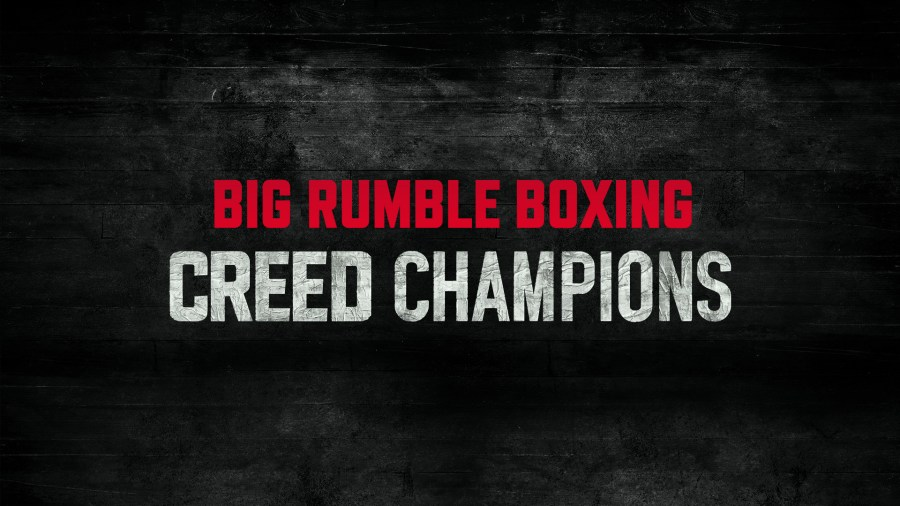 Switch_BigRumbleBoxing_Hero